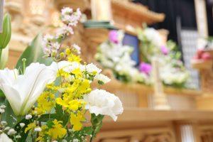 adelaide funerals music
