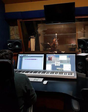 CJ_recording2