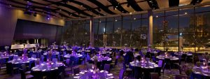 adelaide oval corporate & event music by Amicus Strings