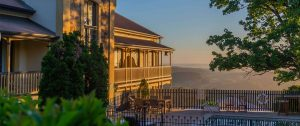 weddings & events at mt lofty house with amicus strings