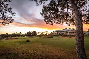 glenelg golf club wedding & event music